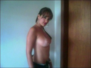1a Sexkontakte